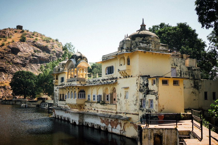 Madelene-Farin-India-0775.jpg