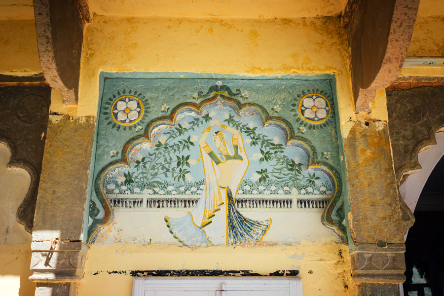 Madelene-Farin-India-0777.jpg