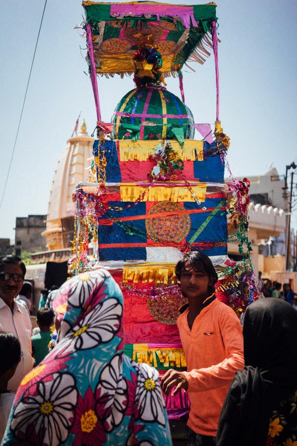 Madelene-Farin-India-0788.jpg