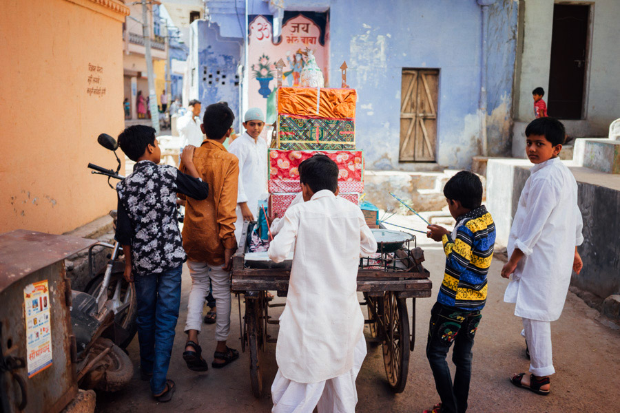 Madelene-Farin-India-0789.jpg