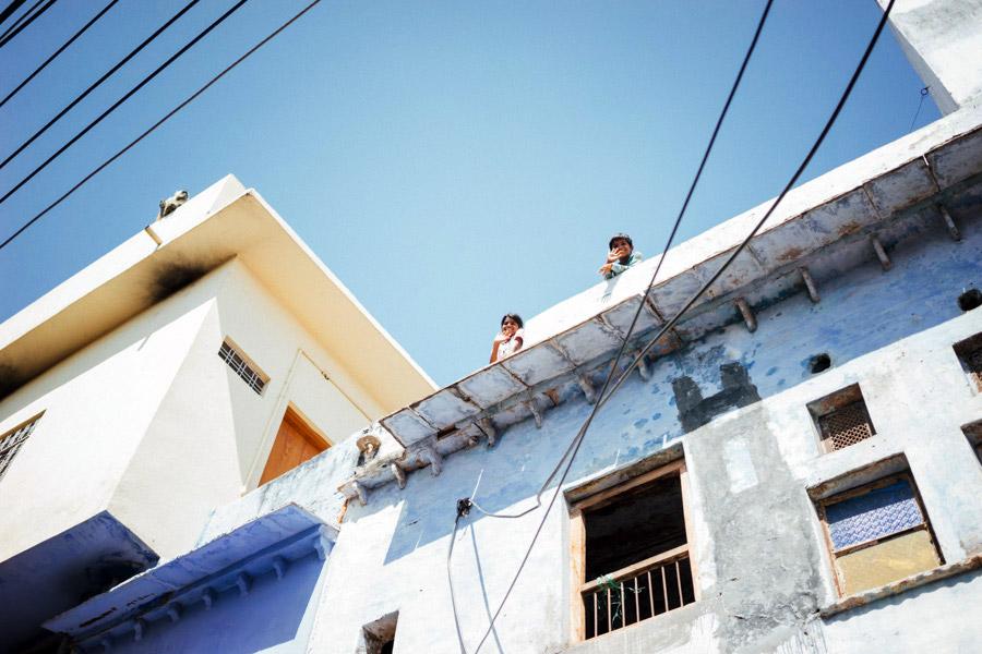 Madelene-Farin-India-0794.jpg