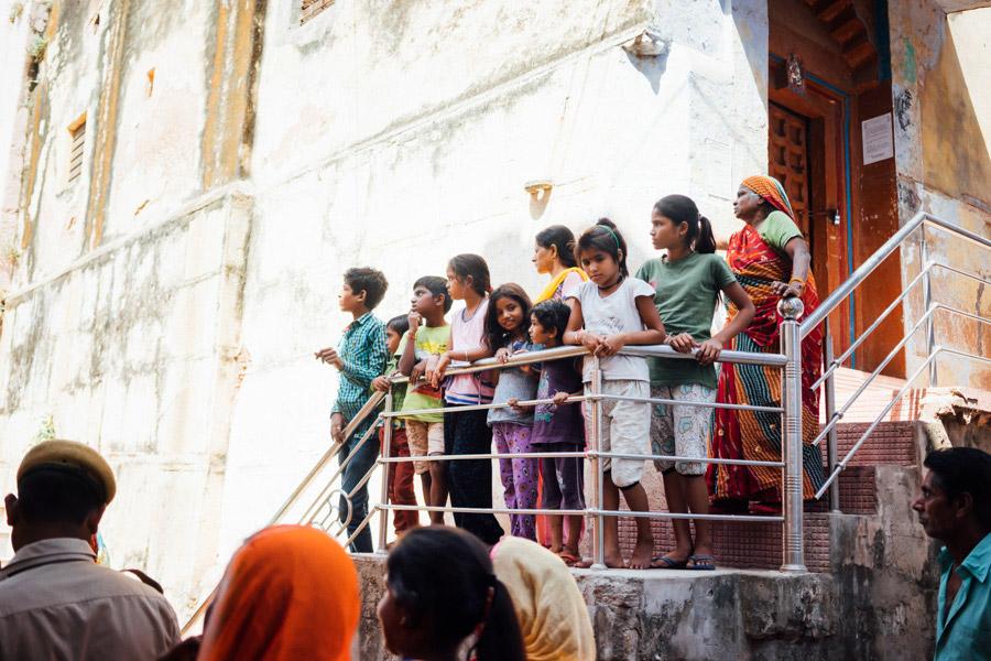 Madelene-Farin-India-0797.jpg