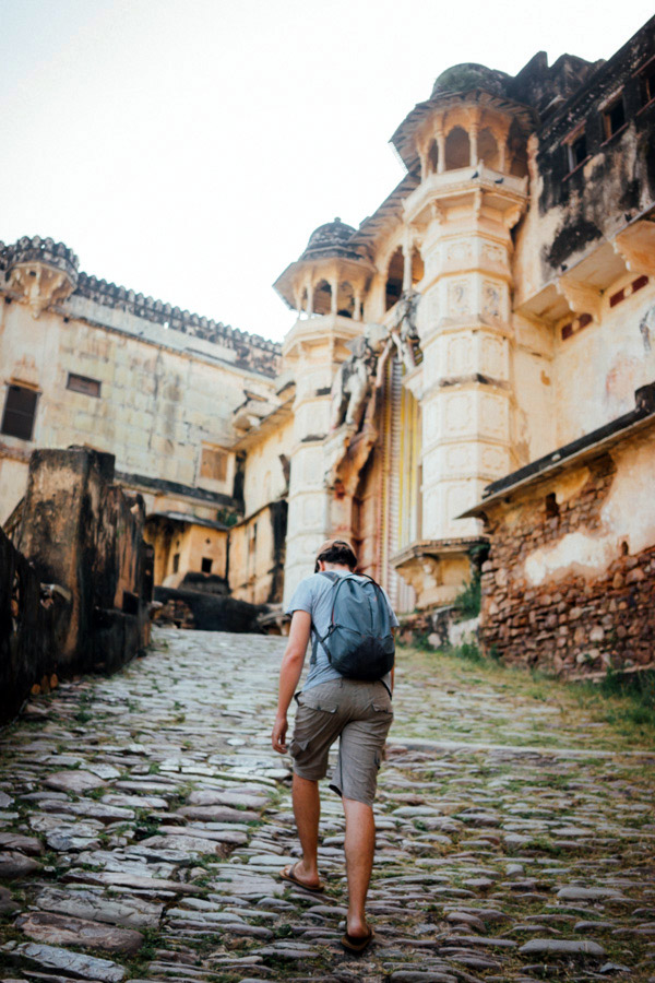 Madelene-Farin-India-0636.jpg