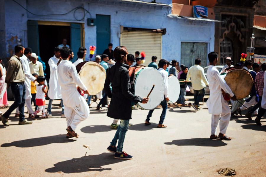 Madelene-Farin-India-0799b.jpg