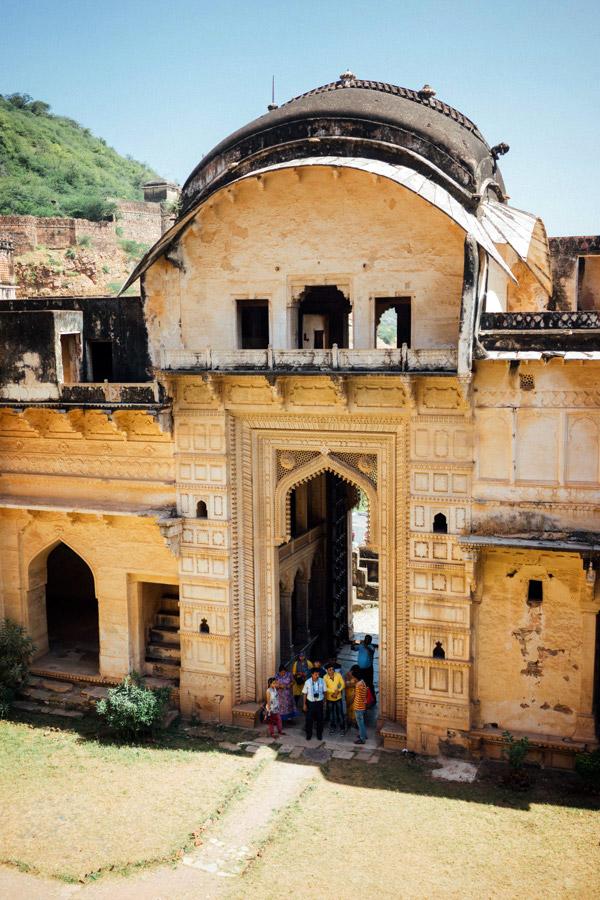 Madelene-Farin-India-0806.jpg