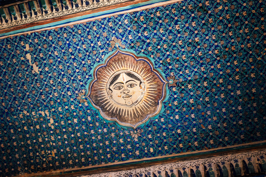 Madelene-Farin-India-0821.jpg