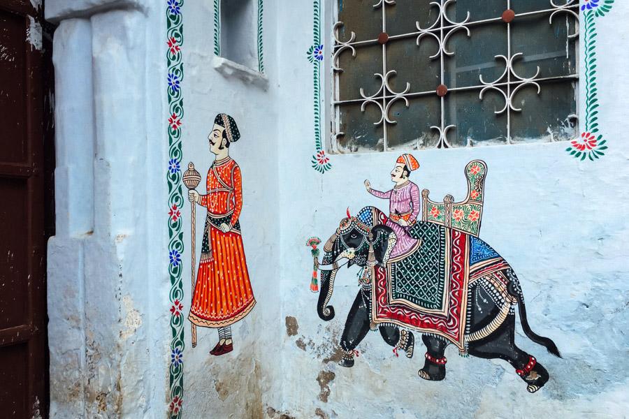 Madelene-Farin-India-0849.jpg
