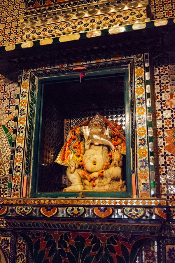 Madelene-Farin-India-0869.jpg