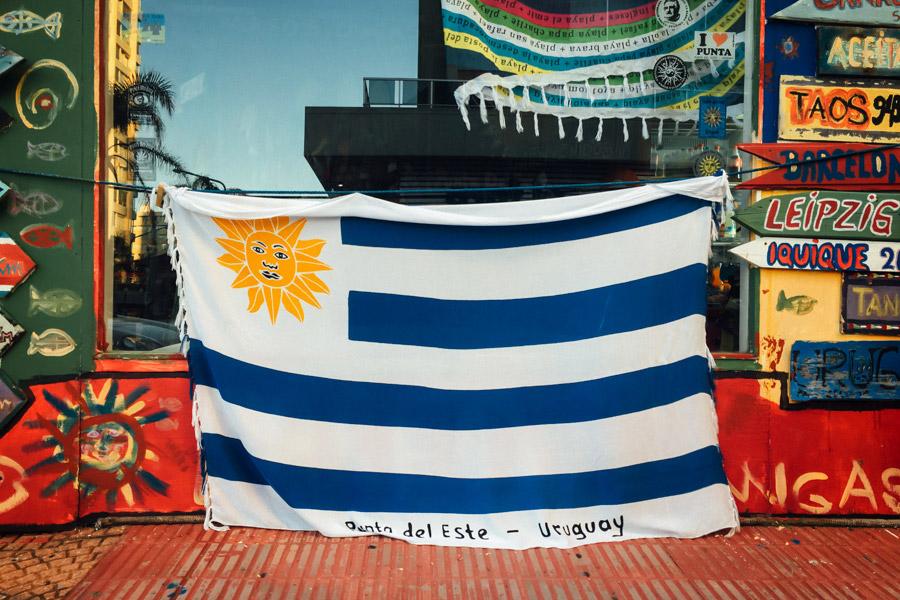 Madelene-Farin-Uruguay-0013.jpg