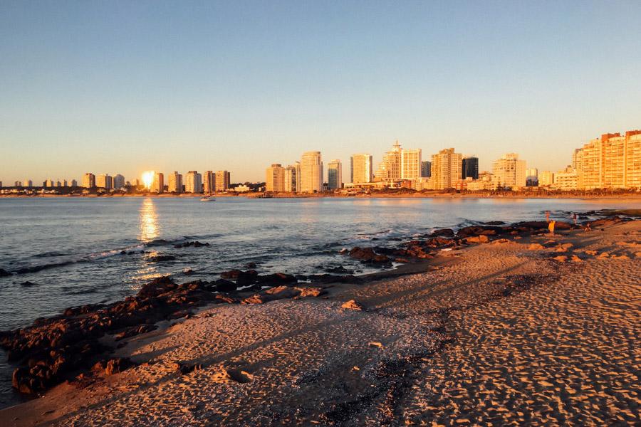 Madelene-Farin-Uruguay-0016.jpg