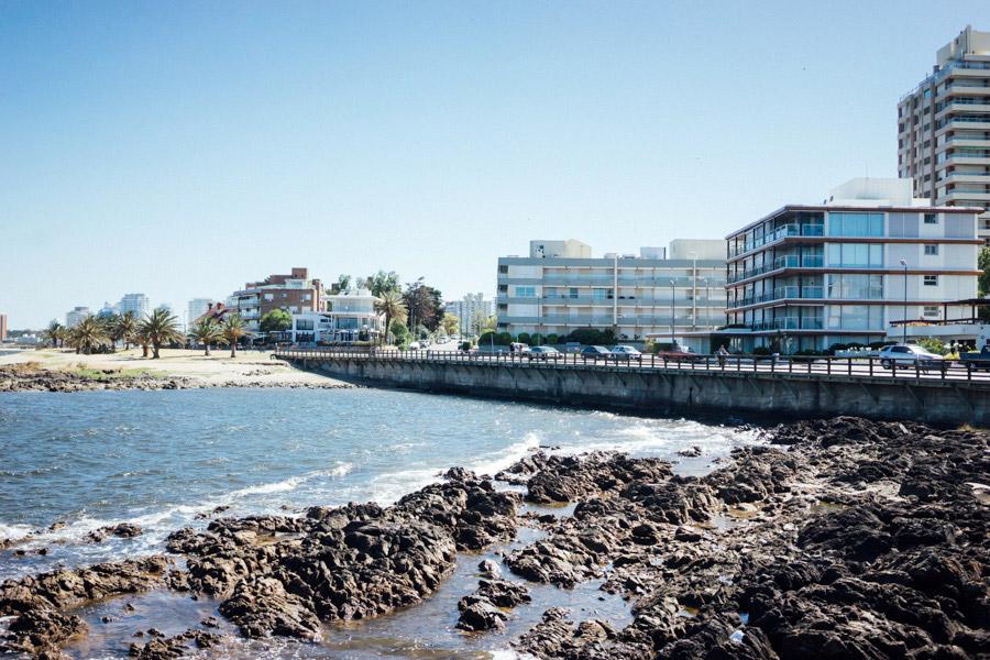 Madelene-Farin-Uruguay-0024.jpg