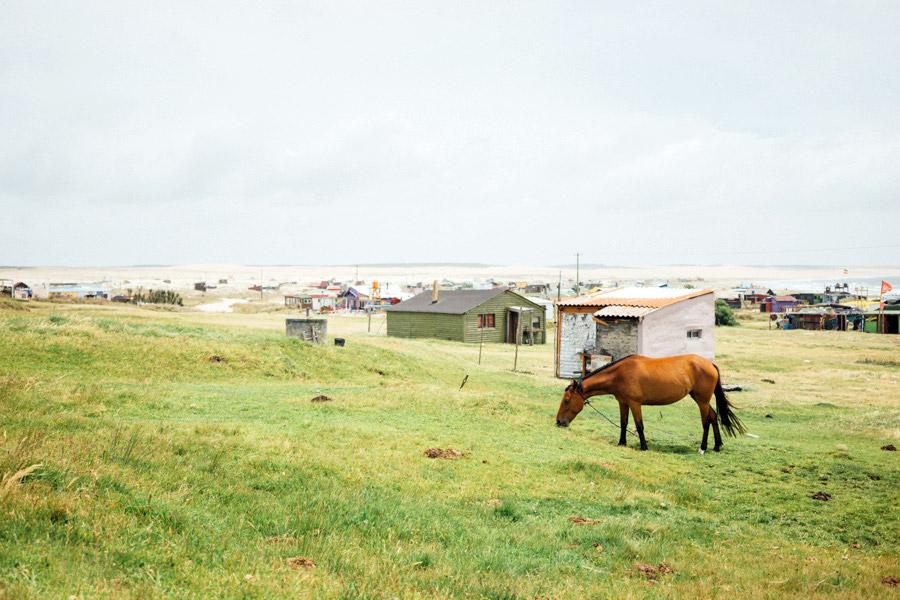 Madelene-Farin-Uruguay-0136.jpg