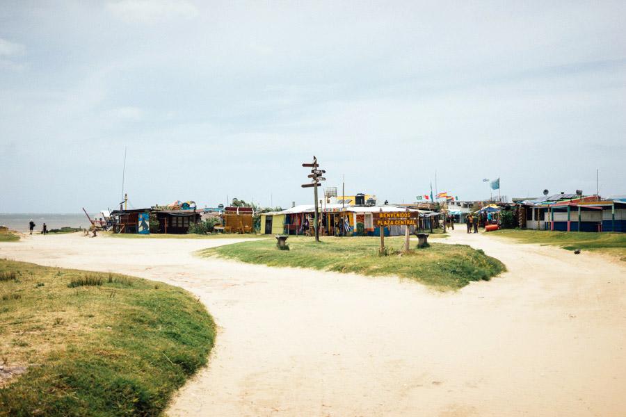 Madelene-Farin-Uruguay-0141.jpg