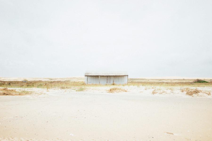 Madelene-Farin-Uruguay-0150.jpg