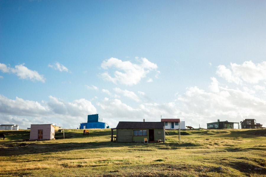 Madelene-Farin-Uruguay-0208.jpg