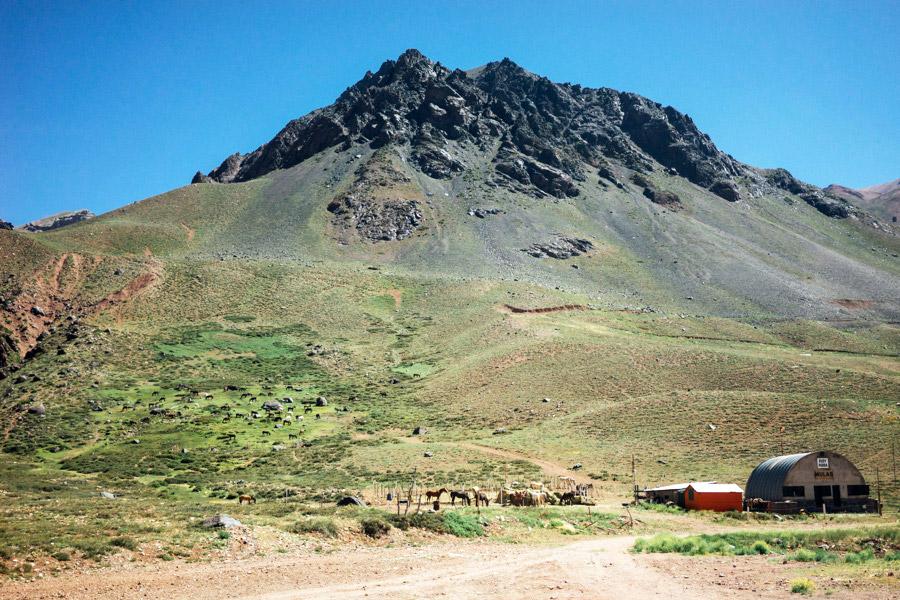 Madelene-Farin-Argentina-0268.jpg