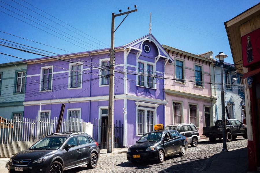 Madelene-Farin-Chile-0001.jpg