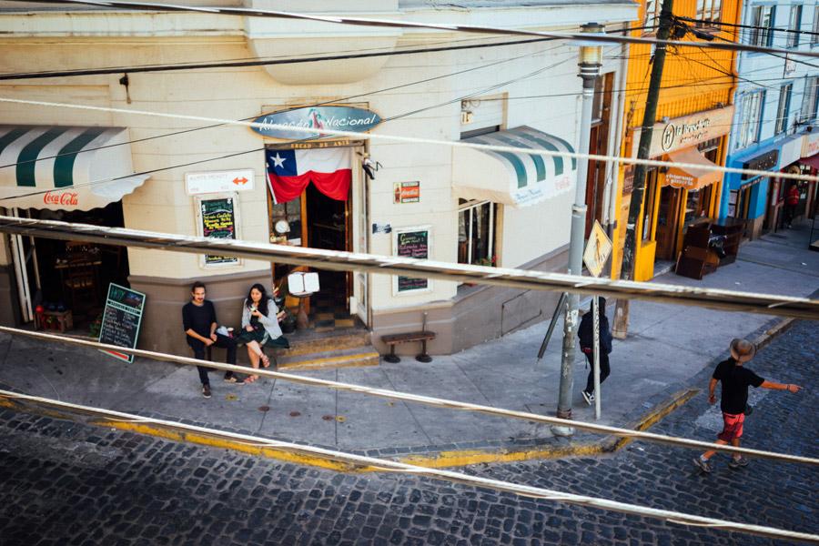 Madelene-Farin-Chile-0005.jpg