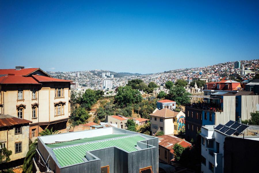 Madelene-Farin-Chile-0010.jpg