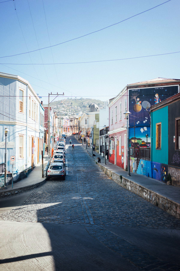 Madelene-Farin-Chile-0012.jpg