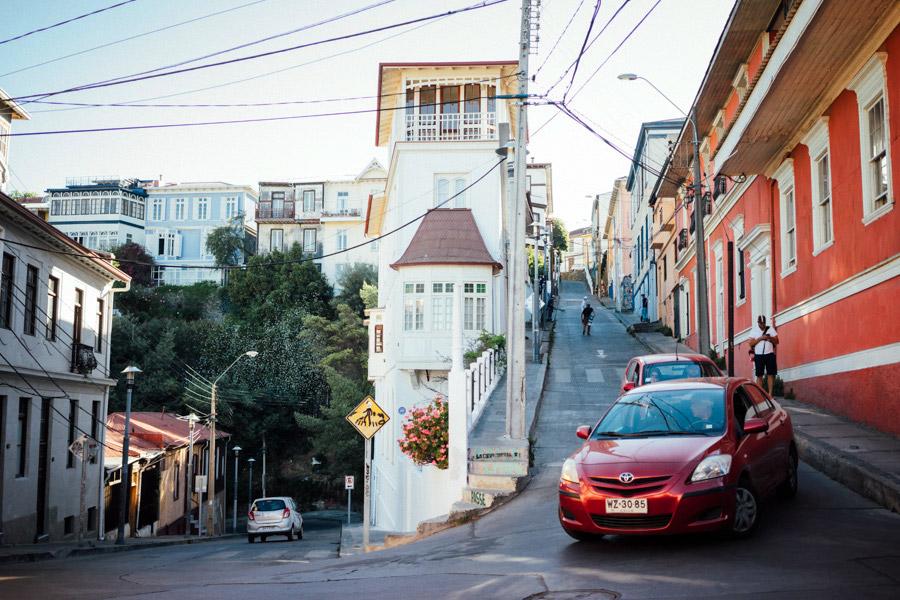 Madelene-Farin-Chile-0048.jpg