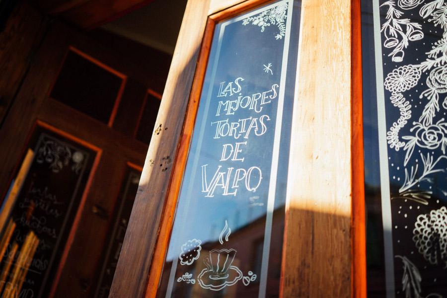 Madelene-Farin-Chile-0055.jpg