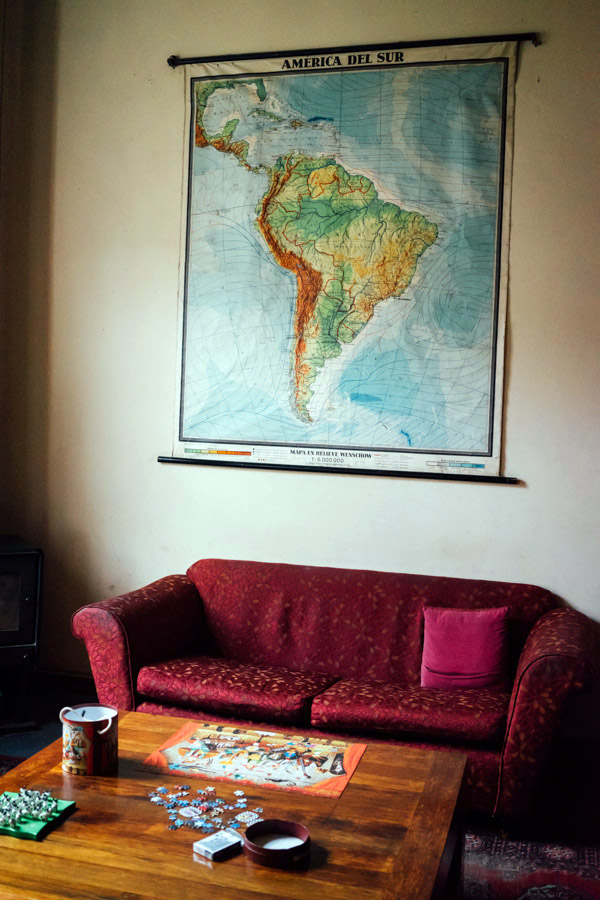 Madelene-Farin-Chile-0064.jpg