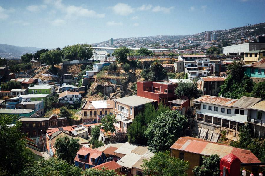 Madelene-Farin-Chile-0069.jpg