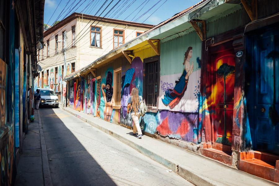 Madelene-Farin-Chile-0079.jpg