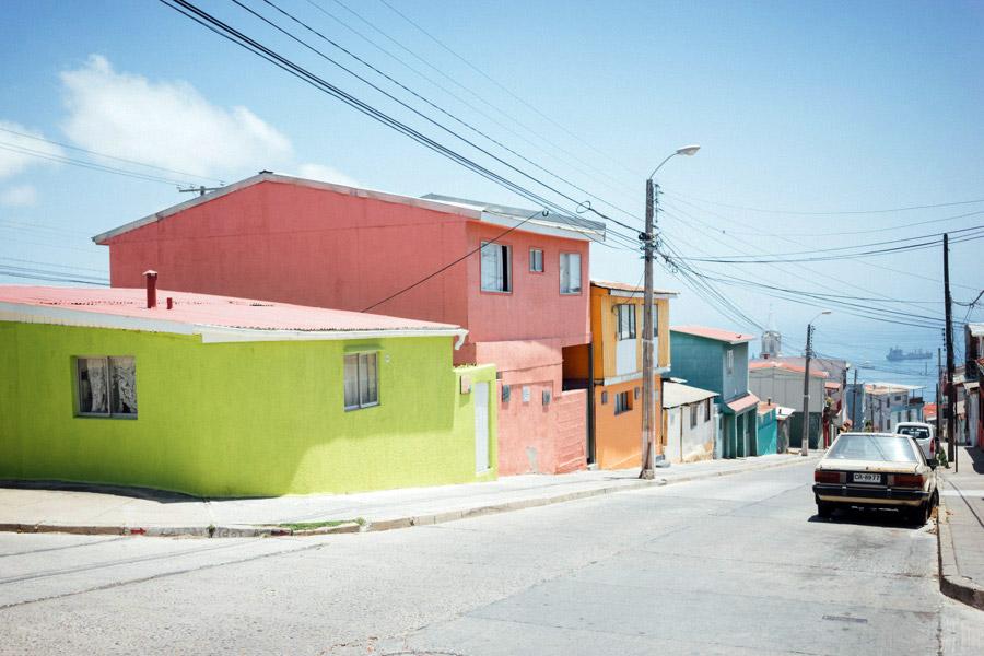 Madelene-Farin-Chile-0107.jpg