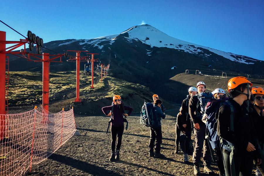 Madelene-Farin-Chile-0217.jpg