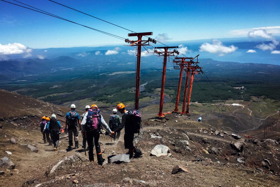 Madelene-Farin-Chile-0241.jpg