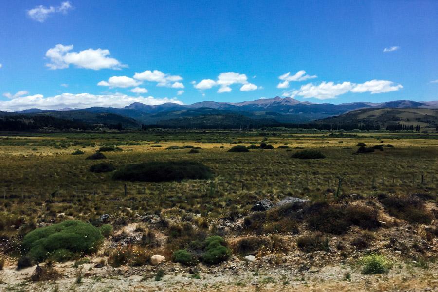 Madelene-Farin-Argentina-0319.jpg