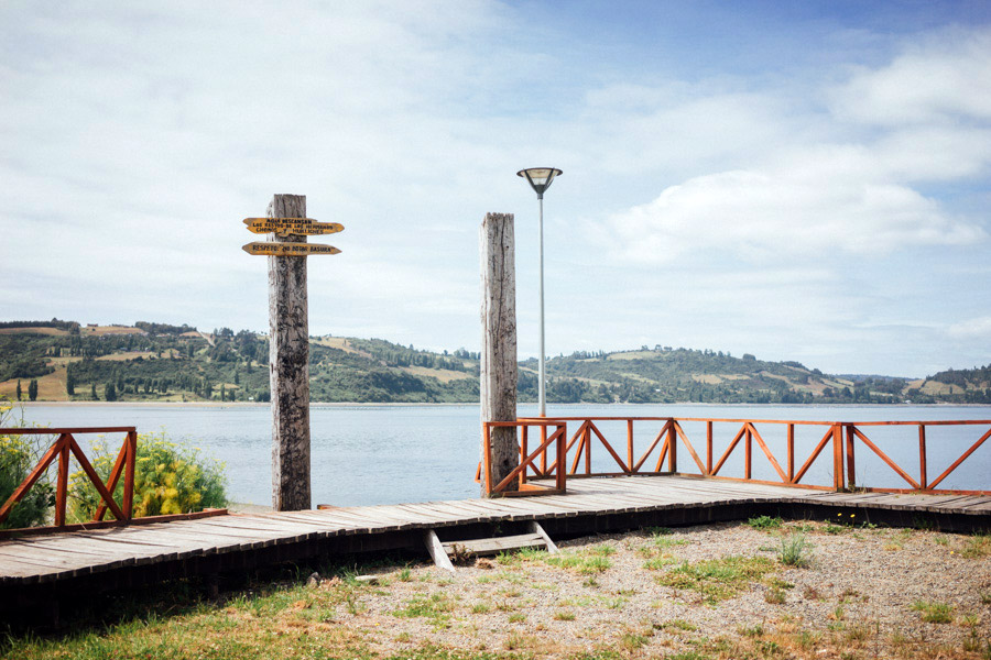 Madelene-Farin-Chile-0387.jpg
