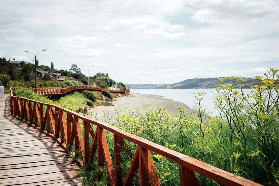 Madelene-Farin-Chile-0388.jpg