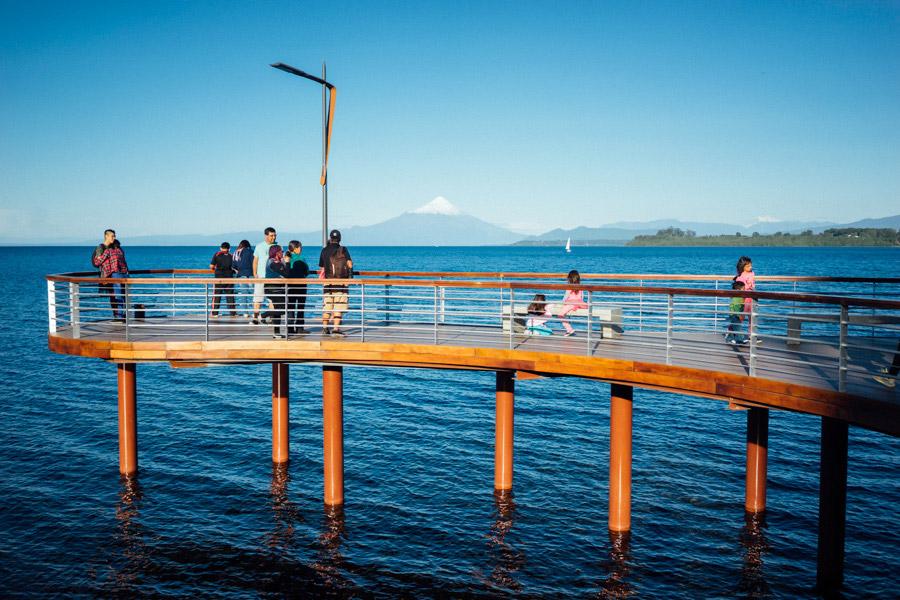 Madelene-Farin-Chile-0420.jpg