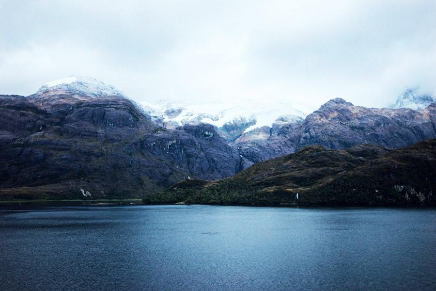 Madelene-Farin-Chile-0549.jpg