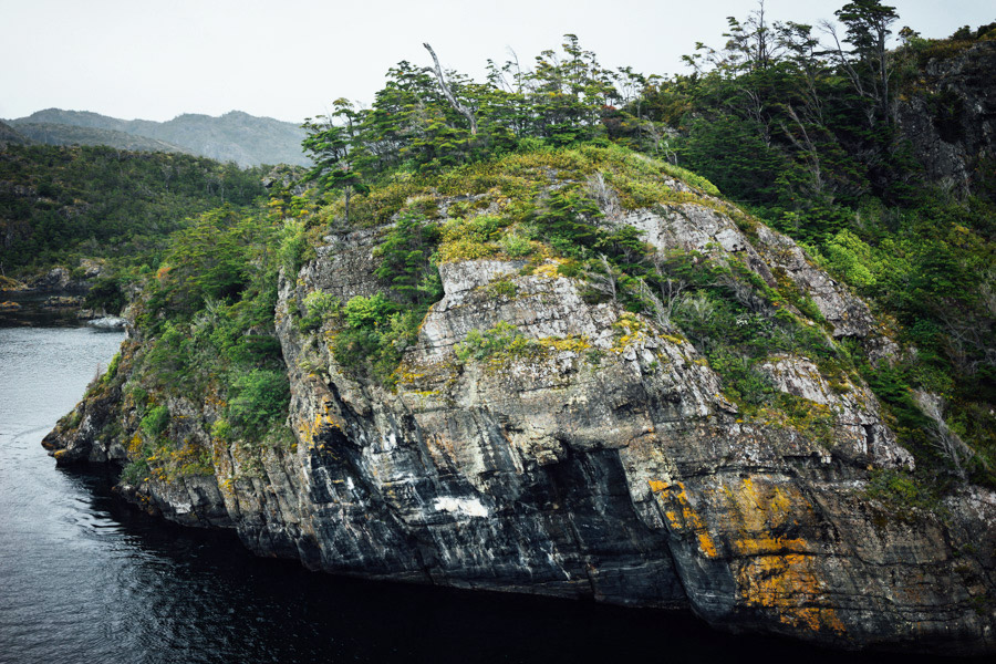 Madelene-Farin-Chile-0558.jpg