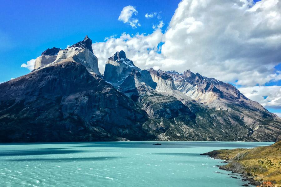 Madelene-Farin-Chile-0734.jpg