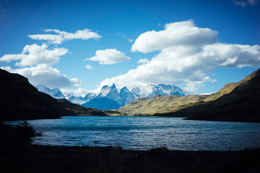Madelene-Farin-Chile-0748.jpg