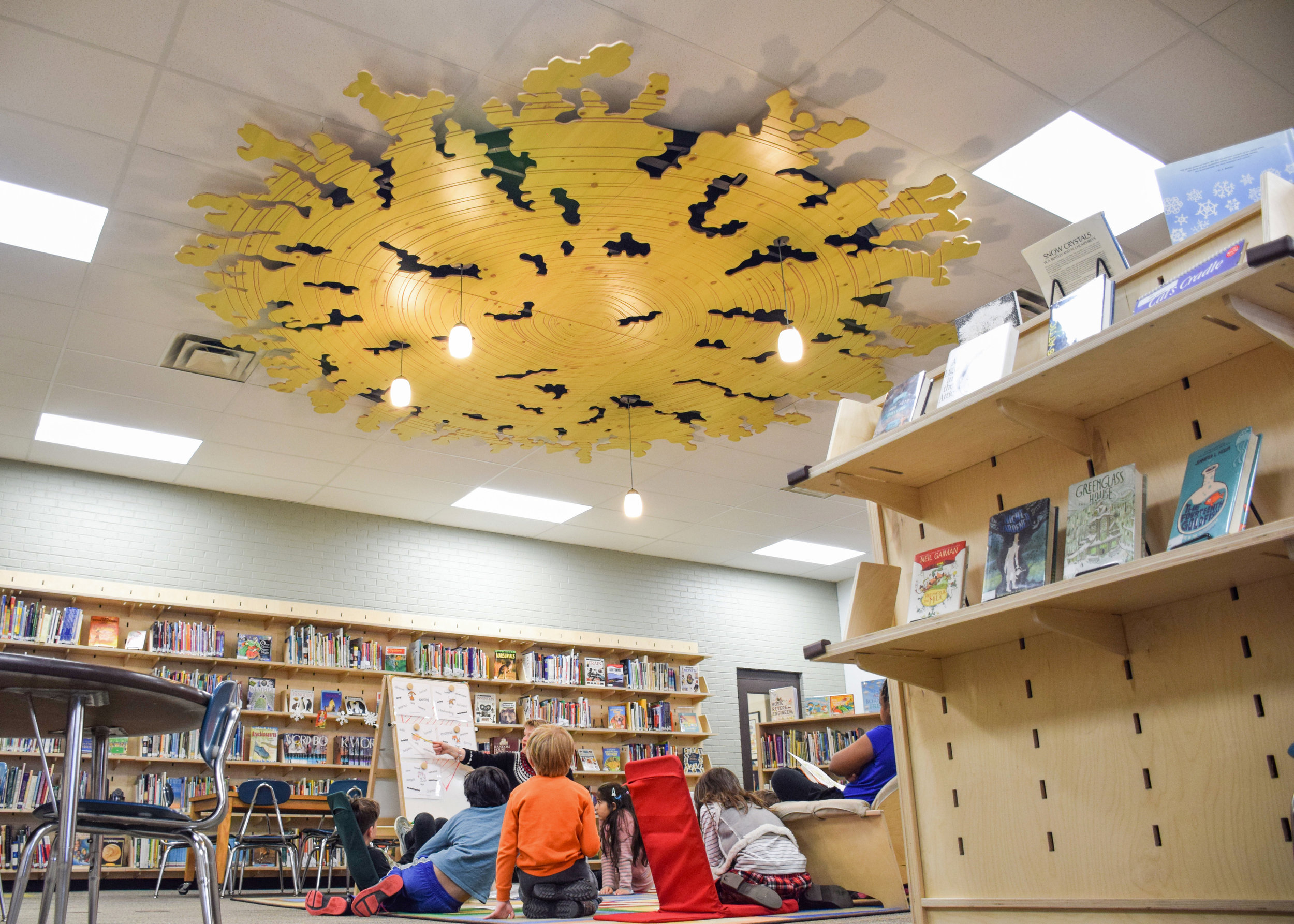 Overall Library - tree with kids.jpg