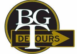 BGT DeTours.jpg