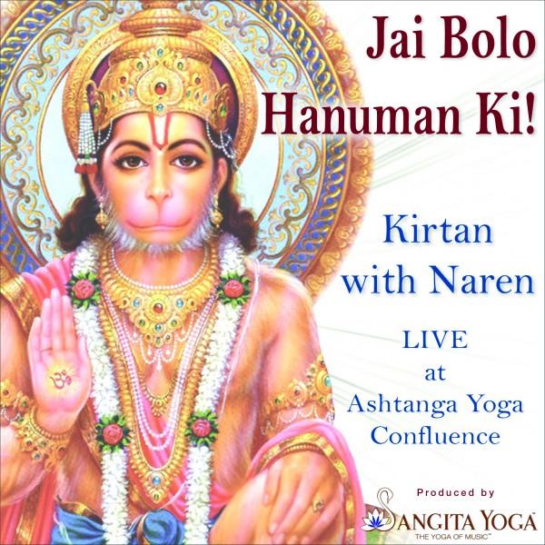 hanuman-final-e1366396129944.jpg