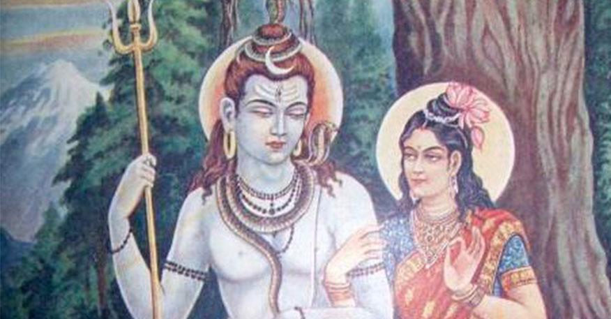 bhavam-bhavani.jpg