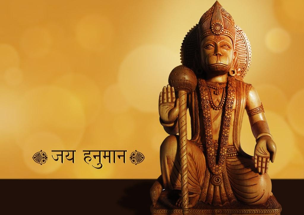 lord-hanuman-25a.jpg