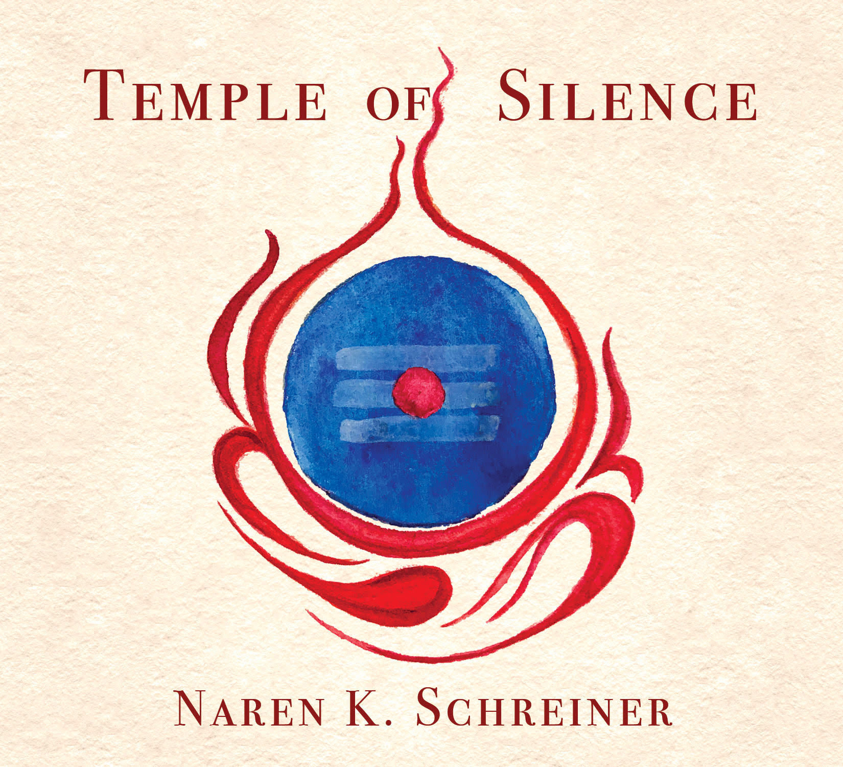 Temple of Silence Cover.jpg
