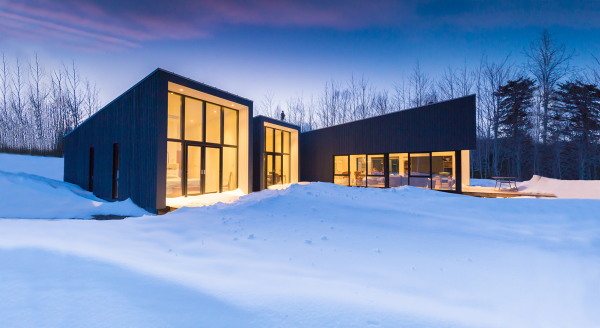 lake house cape breton nicholas fudge architects nova scotia.jpg