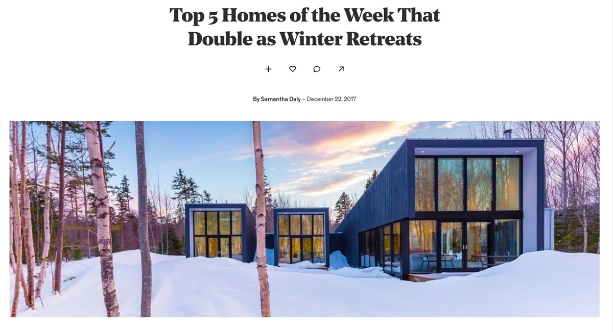 architect halifax nova scotia dwell magazine winter retreat prefab east coast modern copy.jpg