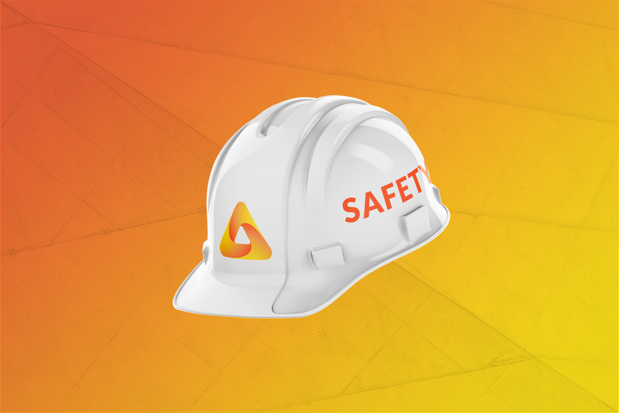 ICI Construction Health & Safety Consultancy   Rob Breivik Design