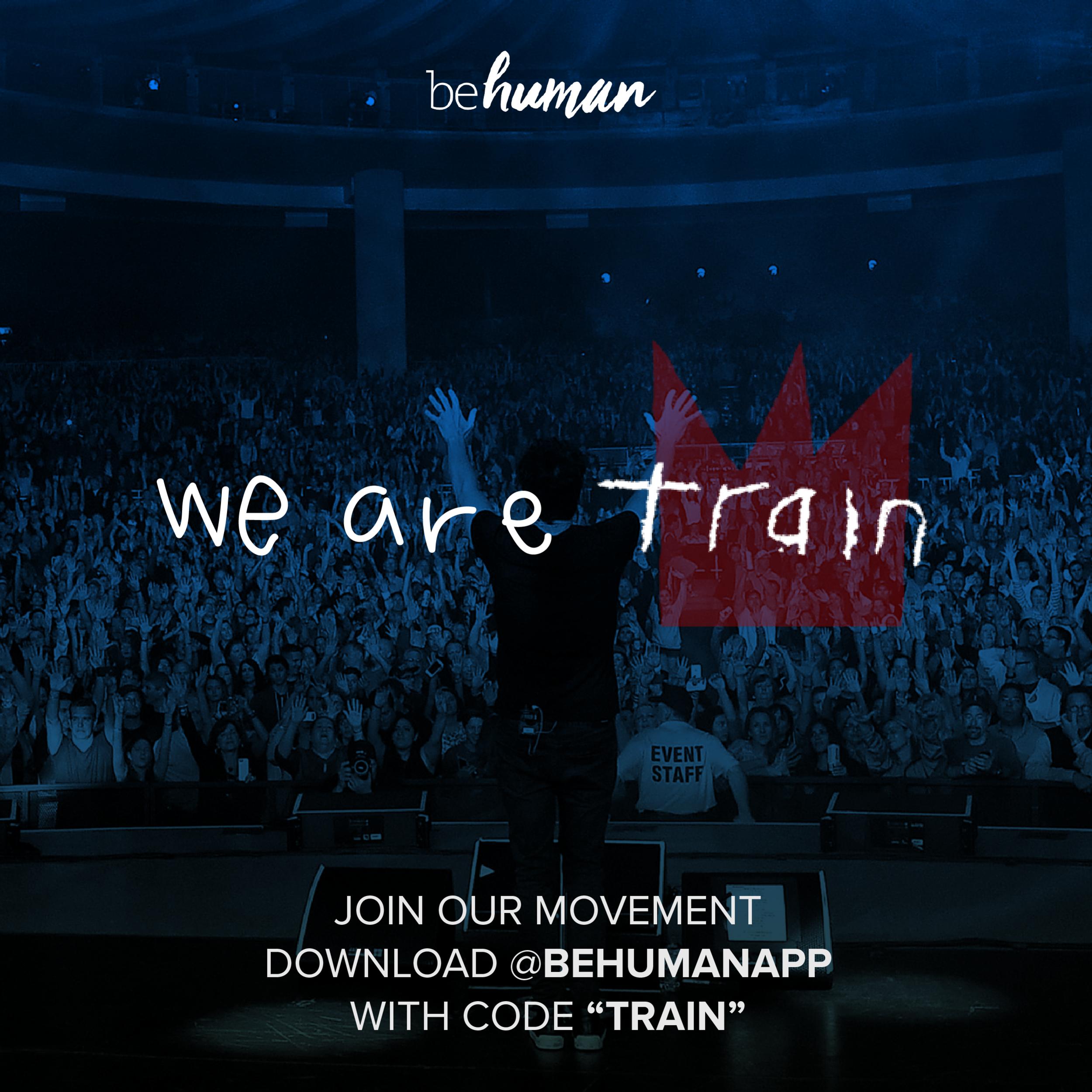 Movement Social Assets_Train_Instagram — Square.png